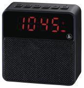 Hama Pocket Clock (00173167)