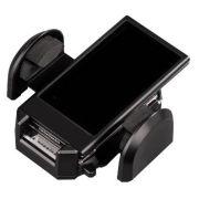 Hama Universal-Gerätehalter-Set Kfz