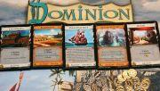 Hans im Glück Dominion - Seaside