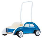 HaPe VW-Käfer Lauflernwagen