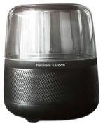 Harman-Kardon Allure