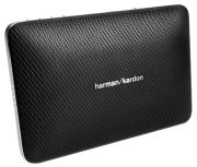 Harman-Kardon Esquire 2 Test