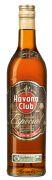 Havana Club Anejo Especial 40% 1 l