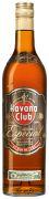 Havana Club Anejo Especial 40% 0,7 l