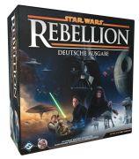 Heidelberger Spieleverlag Star Wars: Rebellion