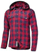 Held Lumberjack