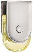 Hermès Voyage d'Hermès Eau de Toilette 35 ml
