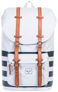Herschel Little America Backpack 25 l