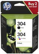 HP-Hewlett-Packard 3JB05AE
