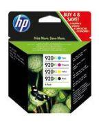 HP-Hewlett-Packard 920XL (HP C2N92AE) im Preisvergleich