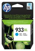 HP-Hewlett-Packard 933XL (CN054AE)