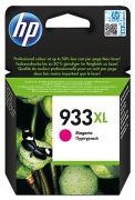 HP-Hewlett-Packard 933XL (CN055AE)