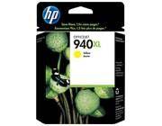 HP-Hewlett-Packard C4909AE