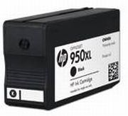 HP-Hewlett-Packard 950XL (CN045AE) im Preisvergleich