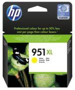 HP-Hewlett-Packard 951XL (CN048AE)