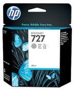HP-Hewlett-Packard B3P19A