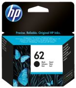 HP-Hewlett-Packard C2P04AE