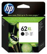 HP-Hewlett-Packard C2P05AE