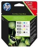 HP-Hewlett-Packard C2P42AE