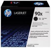 HP-Hewlett-Packard CE390X