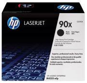 HP-Hewlett-Packard HP Toner CE390XC für LaserJet M4555 24.000 Seiten
