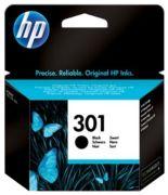 HP-Hewlett-Packard CH561EE