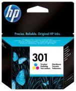 HP-Hewlett-Packard CH562EE