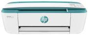 Hewlett-Packard DeskJet 3735