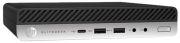 HP-Hewlett-Packard EliteDesk 800 G4 MT (4QC49EA)