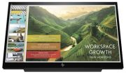 HP-Hewlett-Packard EliteDisplay S14 (3HX46AA)