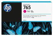 HP-Hewlett-Packard F9J51A