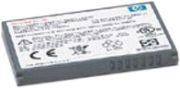 Hewlett-Packard FA828AA