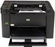 HP-Hewlett-Packard LaserJet P1606dn