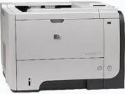 HP-Hewlett-Packard LaserJet P3015