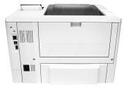 HP-Hewlett-Packard LaserJet Pro M501dn