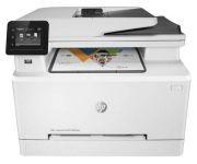 HP-Hewlett-Packard LaserJet Pro MFP M281fdw