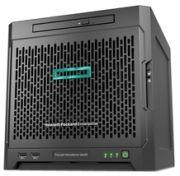 HP-Hewlett-Packard MicroServer Gen10 X3216 (873830-421)