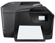 HP-Hewlett-Packard OfficeJet Pro 8710