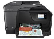 HP-Hewlett-Packard OfficeJet Pro 8715