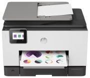HP-Hewlett-Packard OfficeJet Pro 9020 (1MR78B)