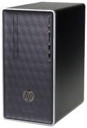 Hewlett-Packard Pavilion 590-p0049ng (5MM56EA)
