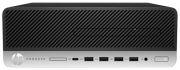 HP-Hewlett-Packard ProDesk 600 G3 SFF (1HK44EA)
