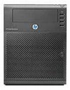 Hewlett-Packard ProLiant N40L (658553-421)