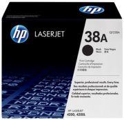 HP-Hewlett-Packard Q1338A
