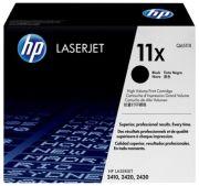 HP-Hewlett-Packard Q6511X