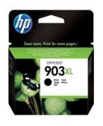 HP-Hewlett-Packard T6M15AE