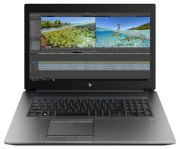 HP-Hewlett-Packard ZBook 17 G6 (6TV15EA)