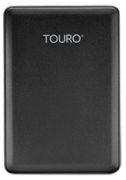 HGST Touro Mobile 1000GB