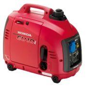 Honda EU 10i +  Öl