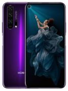 Huawei Honor 20 Pro 256GB
